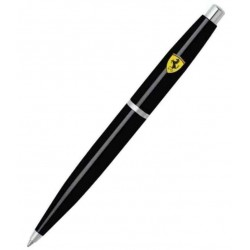 Sheaffer Ferrari VFM F9505...