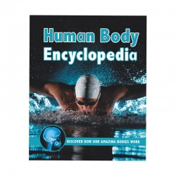 Human Body Encyclopedia