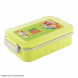 Fantastic book of Questions...