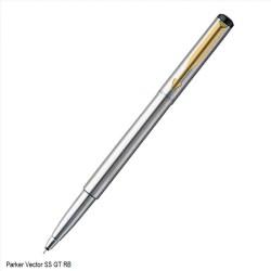 Parker Ambient Black & Gold...