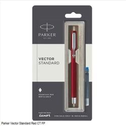 Navneet Hitopadesh Children...