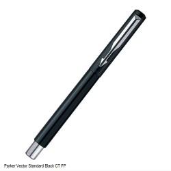 Navneet My Bedtime Stories...