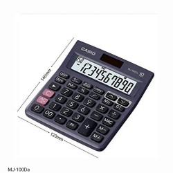 Navneet Grandpa Tales Story...