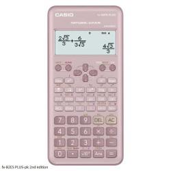 Parker IM Premium Pink...