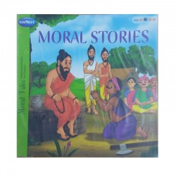Navneet Moral Stories...