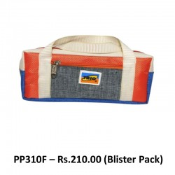 Trio Pouch PP310F Handle -...