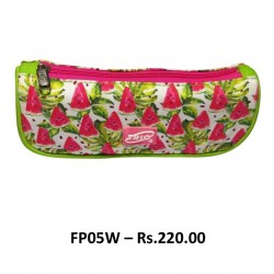 Trio Pouch FP05W Fruity -...