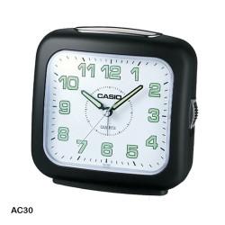 Navneet Sudoku 1