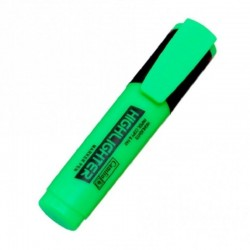 Camlin Highlighter Green