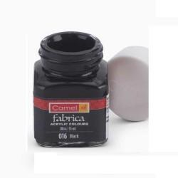 Building Blocks Big WT54BBCB