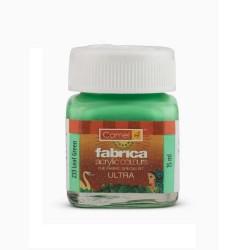 Building Blocks Big WT48BBWB