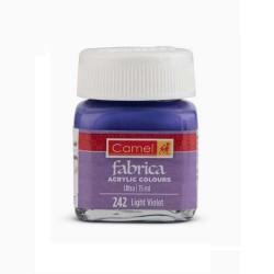best paper bags