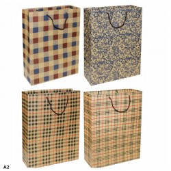 best paper bags