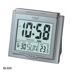 Navneet Sudoku 2