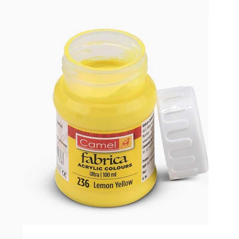 Sharpner Maped Croc Croc Frog