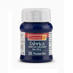 Doms X1 Pencil Kit