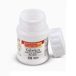 WP3D-02 D2-027 Tiger A