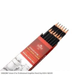 WP3D-3 F3-I01 Chinese Paifang A