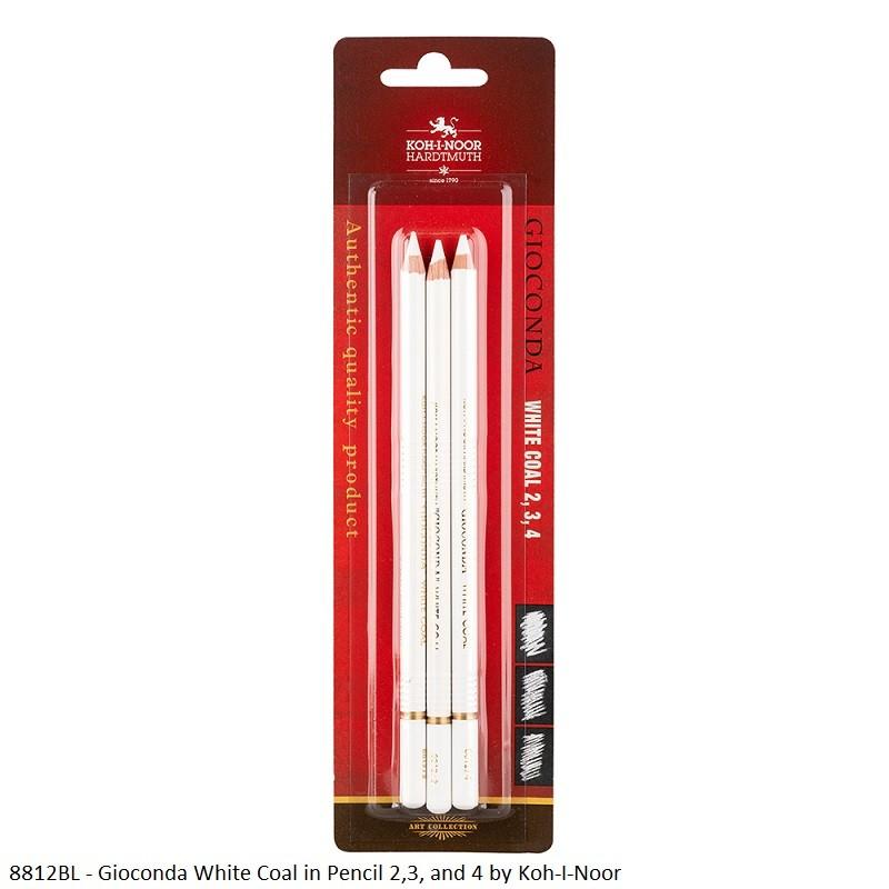 WP3D-3 F3-I03 Kuala Lumpur Tower A