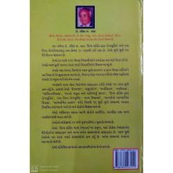 Gift Envelope AE012 25pcs pack