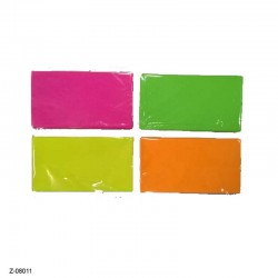 Gift Envelope AE016 10pcs pack