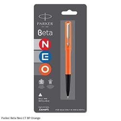 Duracell Ultra C Batteries...
