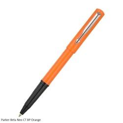 Duracell Ultra D Batteries...
