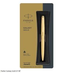 Casio AC34 Table Clock...