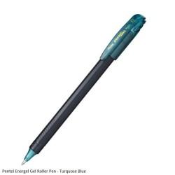 Gift Envelope 5x3 Pan 25pcs...