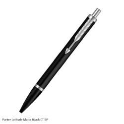 Casio WCL39 Digital Clock...