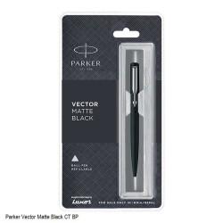 Casio WCL38 Digital Clock...