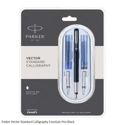 Casio WCL42 Analog+Digital...