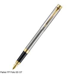 Casio WCL66 Analog Wall...