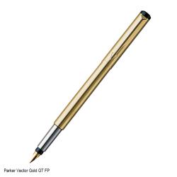Casio WCL79 Analog Wall...