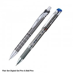 flair pen set