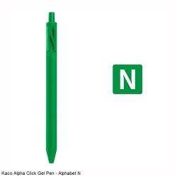 File Lever M3 Vivo FS