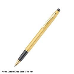 Casio WCL57 Wall Clock Dual...