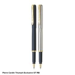 Casio WCL60 Wall Clock Dual...