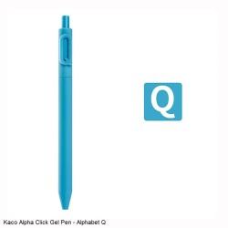 File Lever M4 Vivo FS