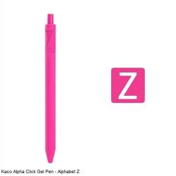 Office File Spring M102
