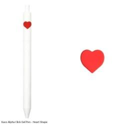 Office File Spring M103...
