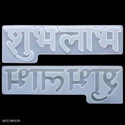 Camlin Kokuyo Canvas Roll...