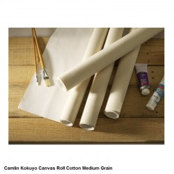 Camlin Kokuyo Canvas Roll...