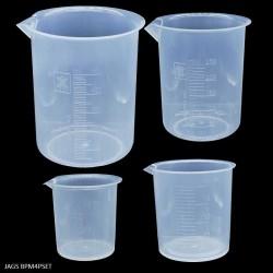 Camlin Kokuyo Canvas Board...