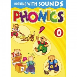 Working with Sounds Phonics 0