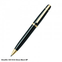 Sheaffer 500 9334 Gloss...