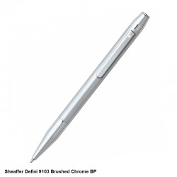 Sheaffer Defini 9103...