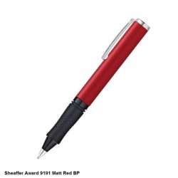 Sheaffer Award 9191 Matt...