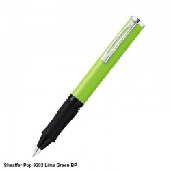 Sheaffer Pop 9202 Lime...