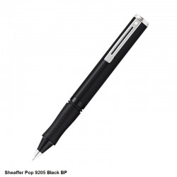Sheaffer Pop 9205 Black...